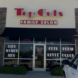 Top cuts hair salons 7201 s cooper st arlington tx phone photo of top cuts arlington tx united states winobraniefo Choice Image