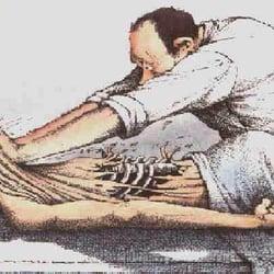massage happy ending houston Pueblo, Colorado