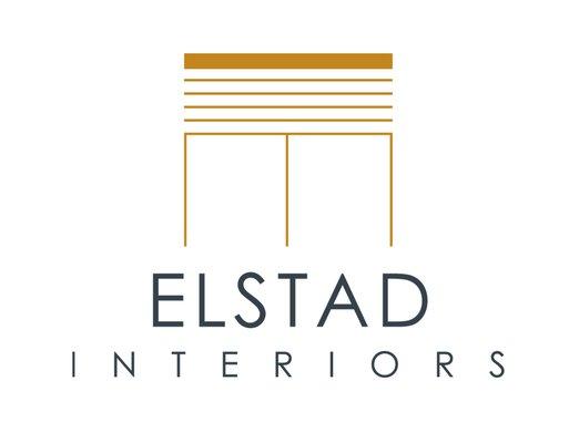 Elstad interiors interior design 1401 w erie st noble - Interior design firms chicago ...
