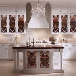 photo of wholesale cabinets naples fl united states kraftmaid vantage all plywood