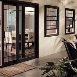 Pella Windows And Doors Of Bedford 18 Photos