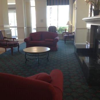 Hilton Garden Inn Bakersfield 138 Photos 94 Reviews Hotels 3625 Marriott Dr Bakersfield