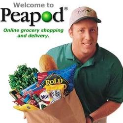 Peapod - Local Services - Jackson Park, Milwaukee, WI