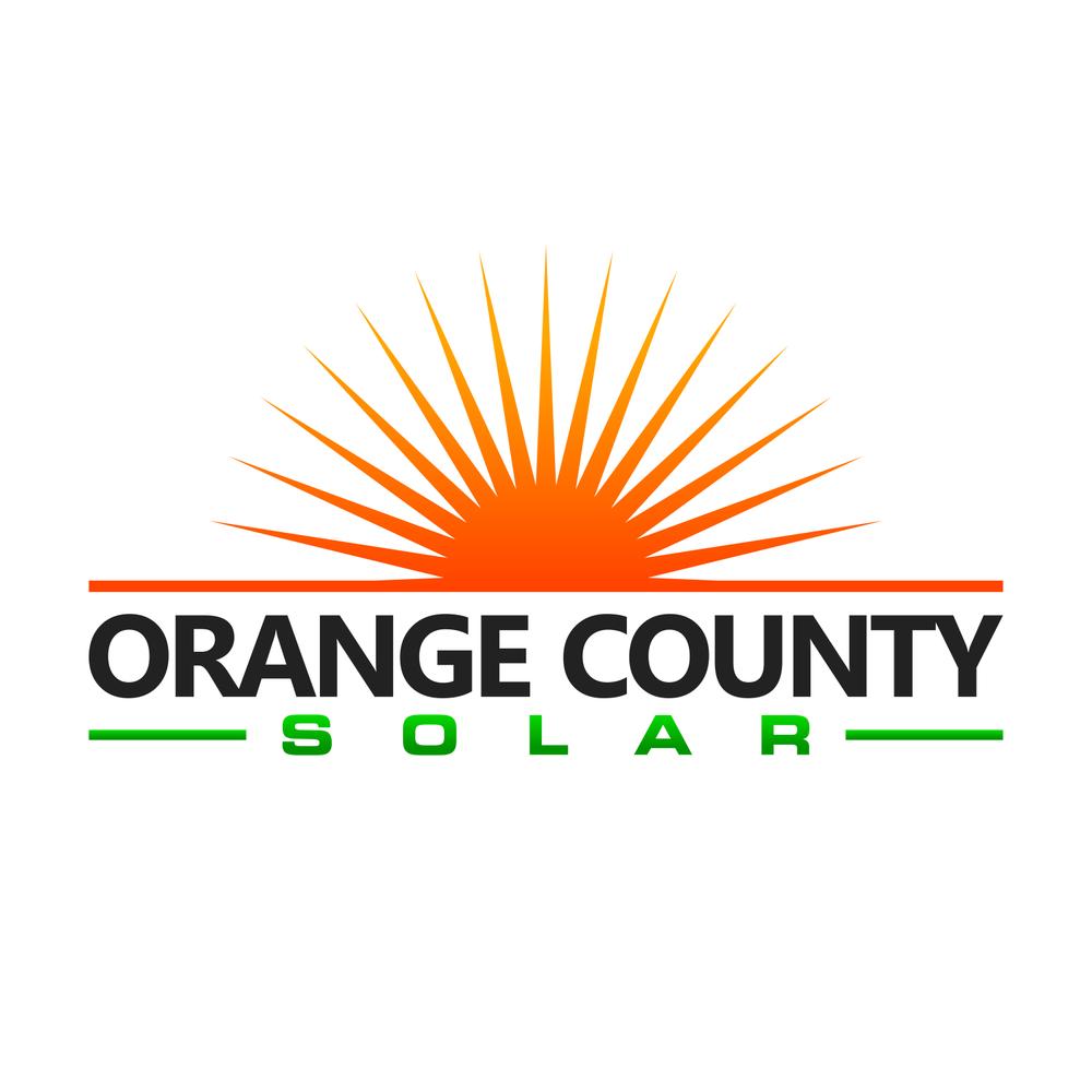 Finde jemanden zum ficken in Orange County