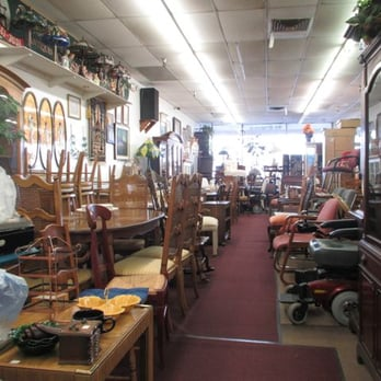 Marvelous Photo Of Quality Used Furniture   Richton Park, IL, United States. And  Hereu0027s