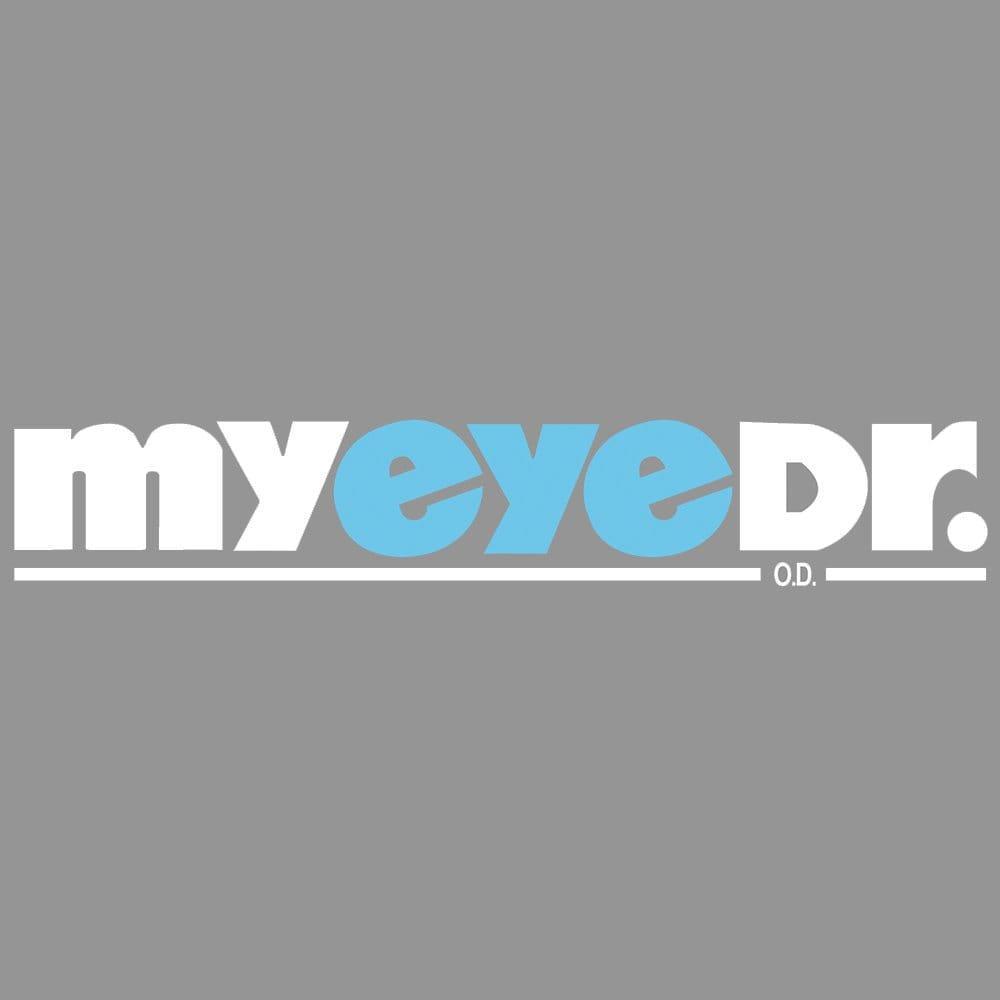 MyEyeDr: 2140 Crawfordville Hwy, Crawfordville, FL