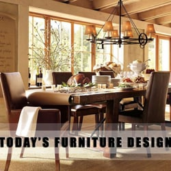 Photo Of Todayu0027s Furniture Design   Philadelphia, PA, United States.  Todayu0027s Furniture Design