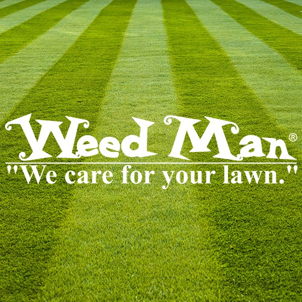Weed Man: 555 N Main St, Pocatello, ID