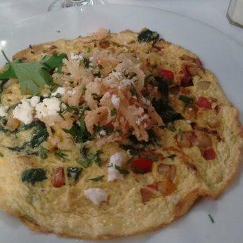 Avra estiatorio 390 photos 709 reviews seafood 141 for Elite food bar 325 east 48th street