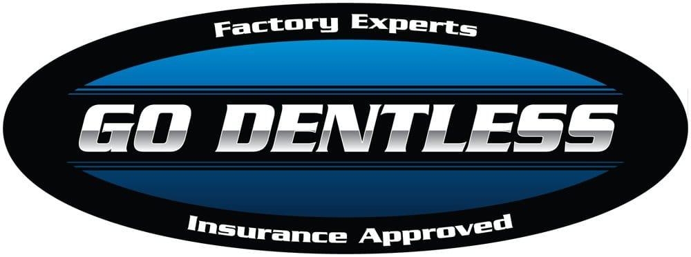 Go Dentless