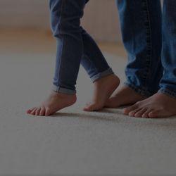 Photo Of Ecodry Ny Carpet Cleaning Rome United States