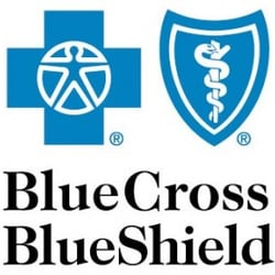 Anthem Blue Cross Blue Shield - 2019 All You Need to Know ...