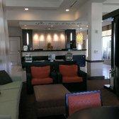 Hilton Garden Inn DallasArlington 48 Photos 31 Reviews