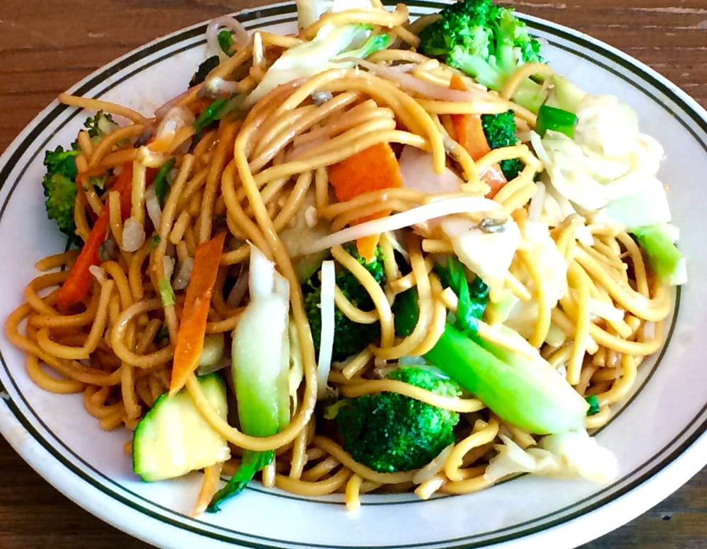 China Combo - Order Food Online - 23 Photos & 49 Reviews - Chinese ...