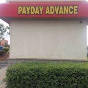 Cash king loans okc image 8