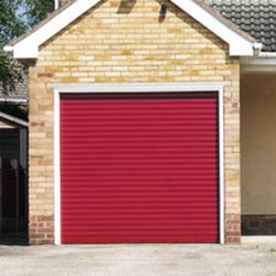 Photo of Acorn Garage Doors - Witney Oxfordshire United Kingdom & Acorn Garage Doors - Home Services - 30A Moorland Road Witney ...