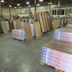 Photo Of Carpet Liquidators   Bellingham, WA, United States. Laminate  Flooring!
