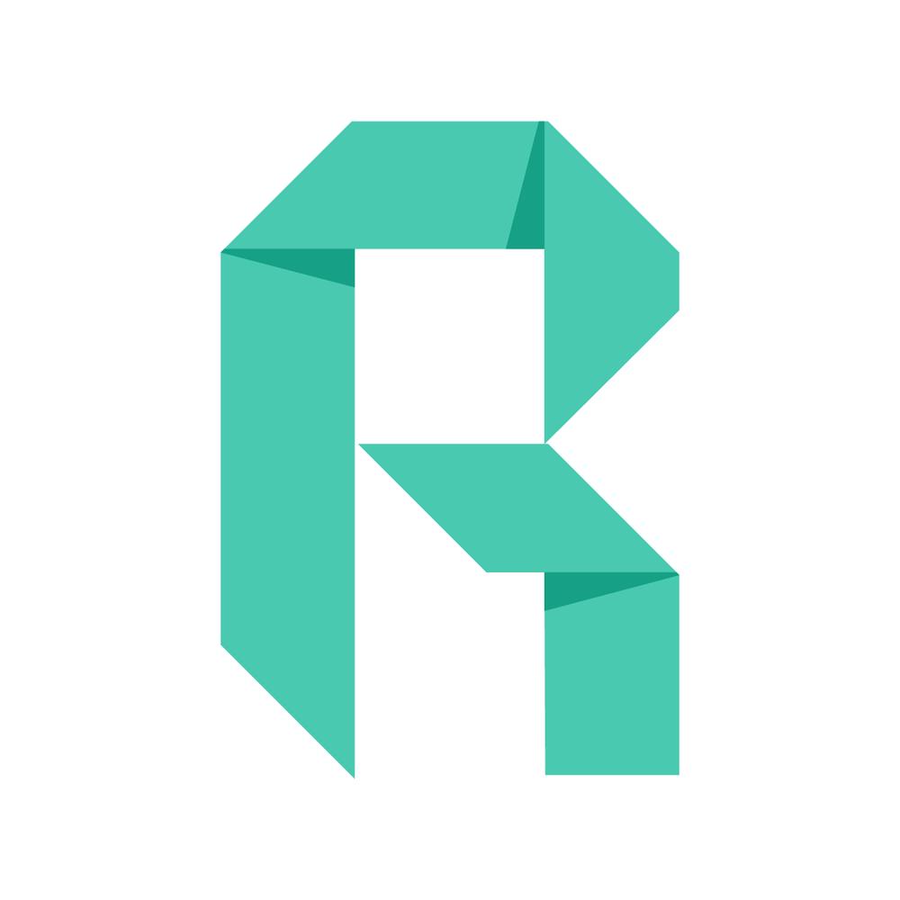 Rezi Resume Services Editorial Services La Crosse Wi Phone