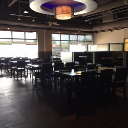 Photo Of Takara Sushi Plymouth Mn United States Nicely Decorated And Modern