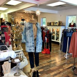 Top 10 Best Consignment Shops In Concord Nc Last Updated April