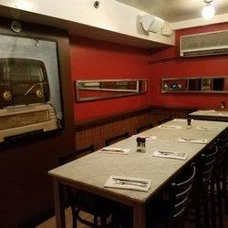 Photo Of Silvertone Boston Ma United States Private Room