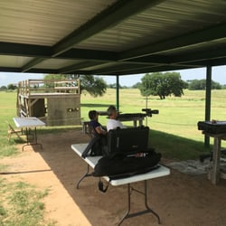 Photo Of CCC Shooting Complex   Navasota, TX, United States.