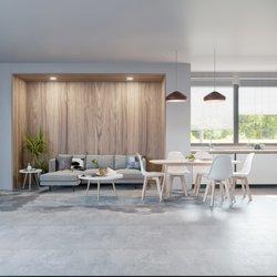 Modani Furniture New York Midtown 100 Photos 31 Reviews