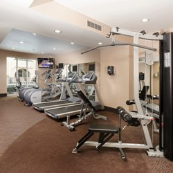Crescent Park Apartments - 35 Photos & 15 Reviews - Apartments ...
