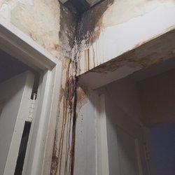Photo Of Washington Lee Apartments Arlington Va United States The Leaking
