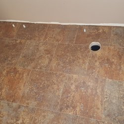 Photo Of Carpet City Flooring Center Eau Claire Wi United States