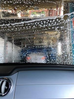 7 flags car wash 2270 n texas st fairfield ca car washes mapquest solutioingenieria Images