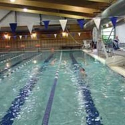 Southwest Community Center Pool 32 Reviews Swimming
