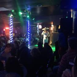 Albuquerque new mexico gay bars