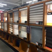 ab53b430c9a The Home Depot - 44 Photos   43 Reviews - Hardware Stores - 2388 ...
