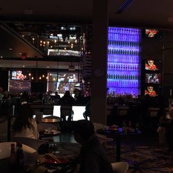 Grand villa casino burnaby poker room black roulette value rocket league