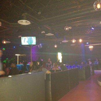Photo Of Luna Lounge Las Vegas Nv United States Sat Night