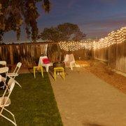 Photo Of Mooch Exterior Designs, Inc   San Diego, CA, United States ...