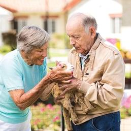 Silverado Encinitas Memory Care Community 17 Photos Retirement Homes 335 Saxony Rd