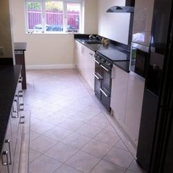 Photo Of Specialist Floors North East Washington Tyne And Wear United Kingdom