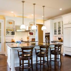 Photo Of Standard Kitchen Bath Knoxville Tn United States
