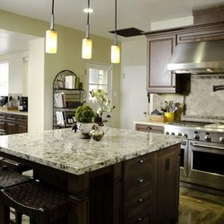Metco Remodeling - 10 Photos - Contractors - 1462 2nd St, West ...