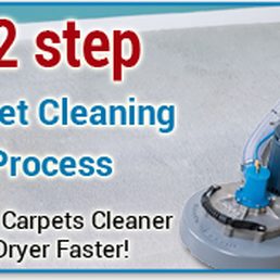 Photo Of Steamtech Cleaning Moscow Id United States 12 Step Carpet