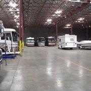 ... Photo Of Safeway RV U0026 Boat Storage   Mira Loma, CA, United States ...