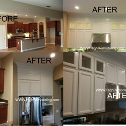 Photo Of High Tech Services Remodeling   Sacramento, CA, United States.  Modification And