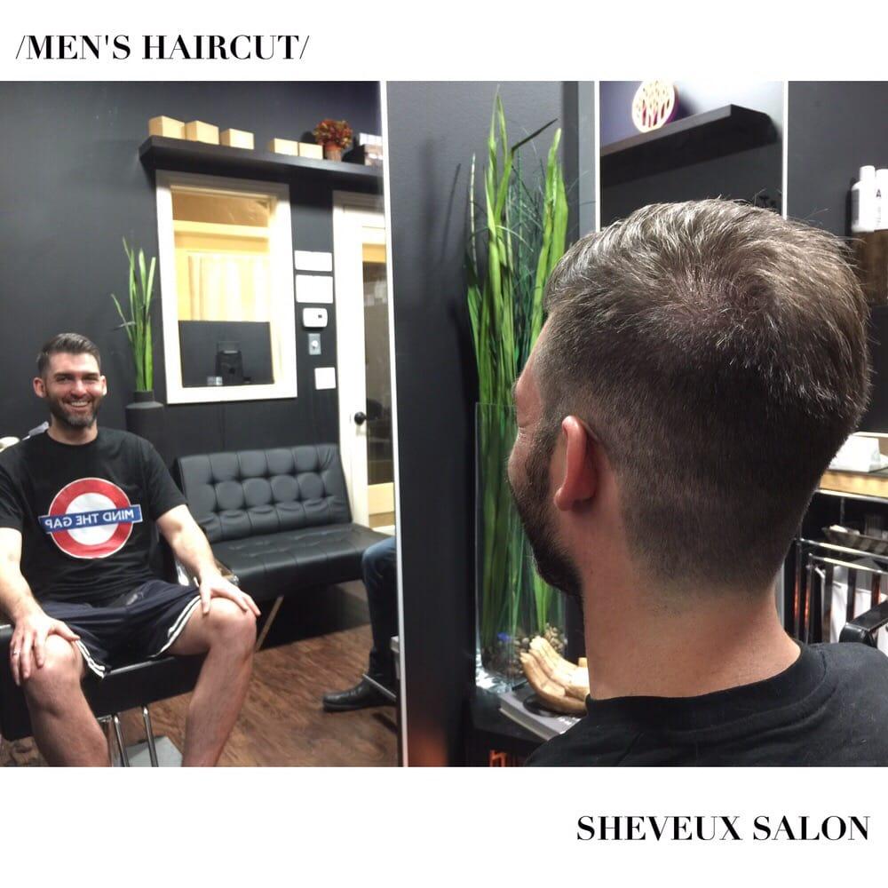 2015 springsummer mens haircut scruff men keep it handsome wash photo of sheveux salon los angeles ca united states 2015 springsummer mens winobraniefo Gallery