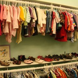 884debd4d4ae That s Adorable! - 10 Photos - Thrift Stores - 129 N Barstow St