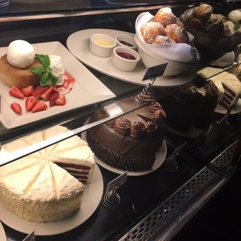 Grand Lux Cafe 908 Photos 624 Reviews Desserts 630 Old Country Rd Garden City Ny
