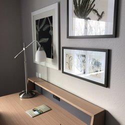Country Inn & Suites by Radisson - Appleton - (New) 30