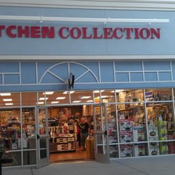 Kitchen Store In Tanger Outlet Brand Discounts