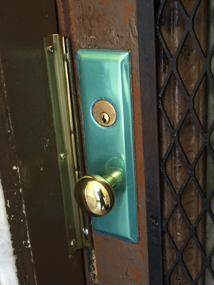 Photo Of Affordable Locksmith U0026 Hardware Lll INC   Brooklyn, NY, United  States.